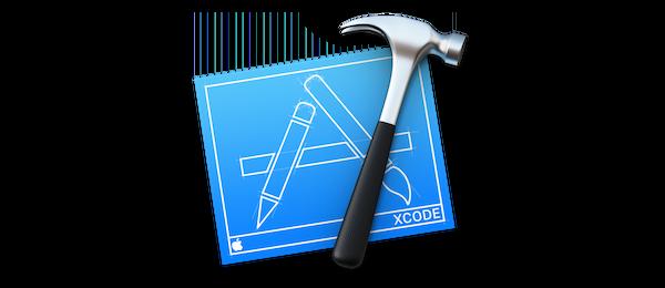 Command Line Tools Xcode 的命令行工具