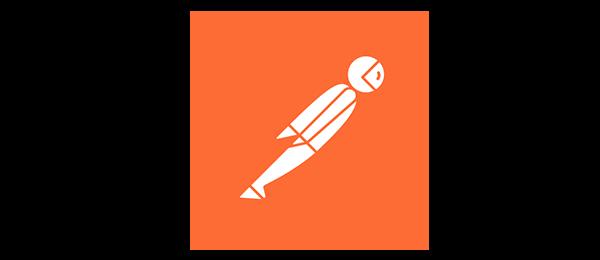 Postman Api 开发协作工具