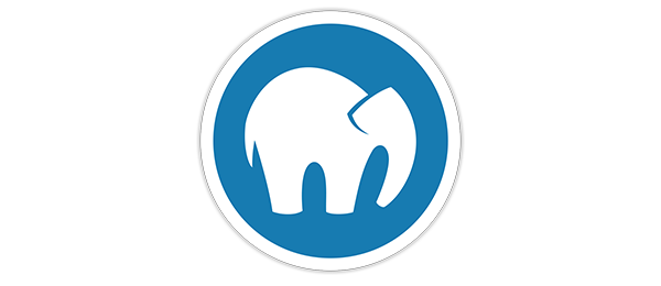 MAMP & MAMP PRO 你的本地 Web 开发环境解决方案