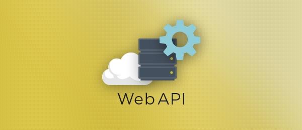 「长乐未央」站点 API 文档