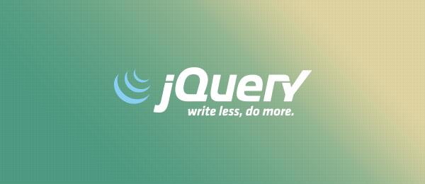 jQuery 开发教程