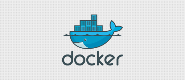 「长乐未央」Docker 教程
