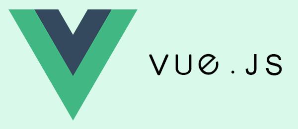 Vue.js  中文文档 - 渐进式 JavaScript 框架