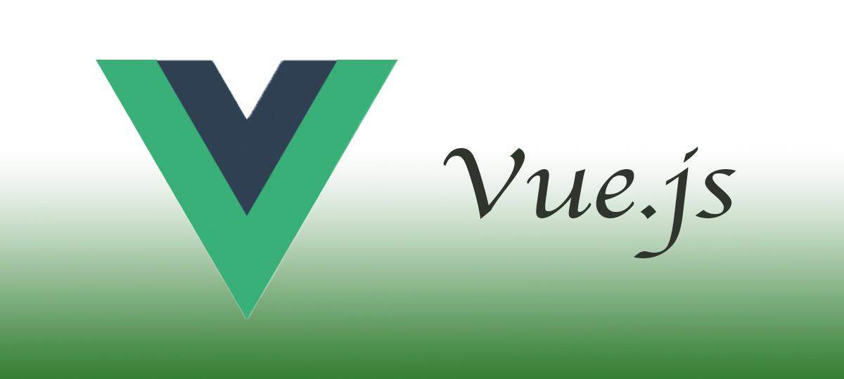 Vue Router 中文文档 - Vue.js 官方的路由管理器