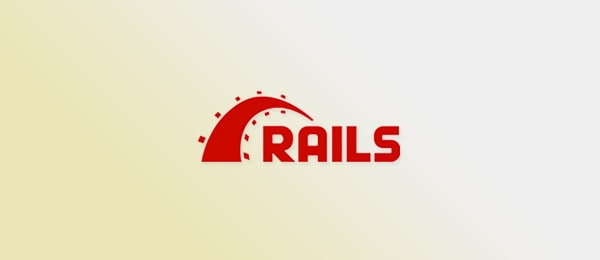 Ruby On Rails 入门