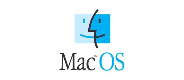 小白玩转 macOS