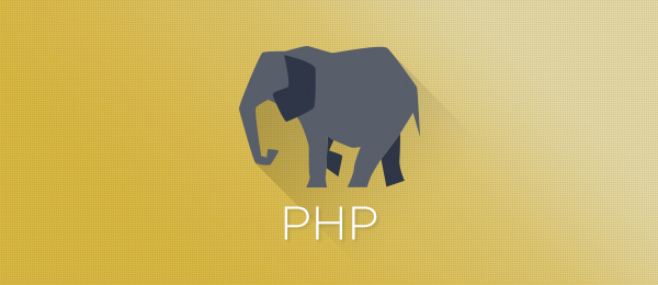 PHP 入门
