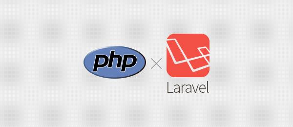 超简单的 Laravel 新手入门教程