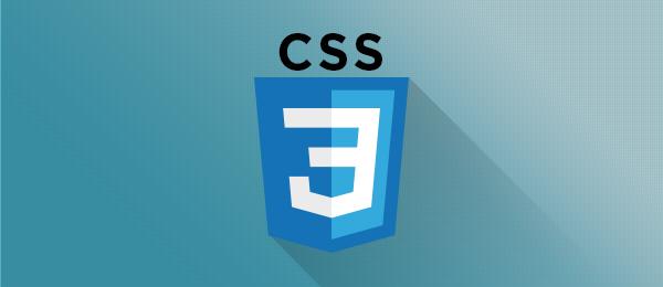 CSS 入门